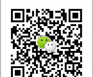 双10尚新假发专业培训课程开课了!!!